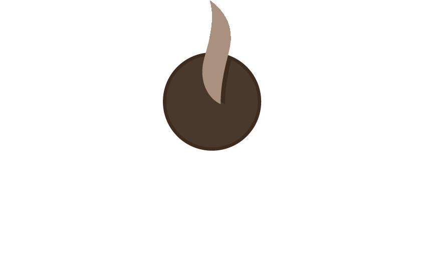 Cafe Negro Portal